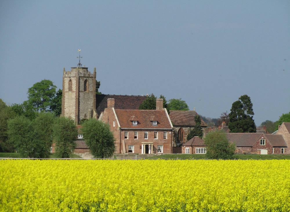 our-village-2